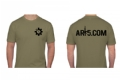 T-Shirt, AR15.com Rifle