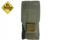 Stacked AR15 Mag Pouch